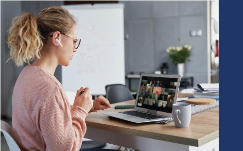 Máster SAP - clases en vivo
