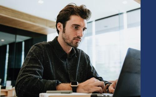 Máster SAP - formación online