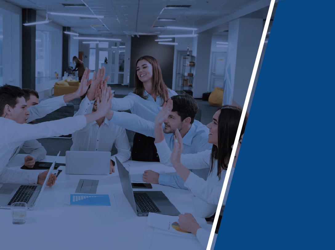 Membresía formación empresas SAP