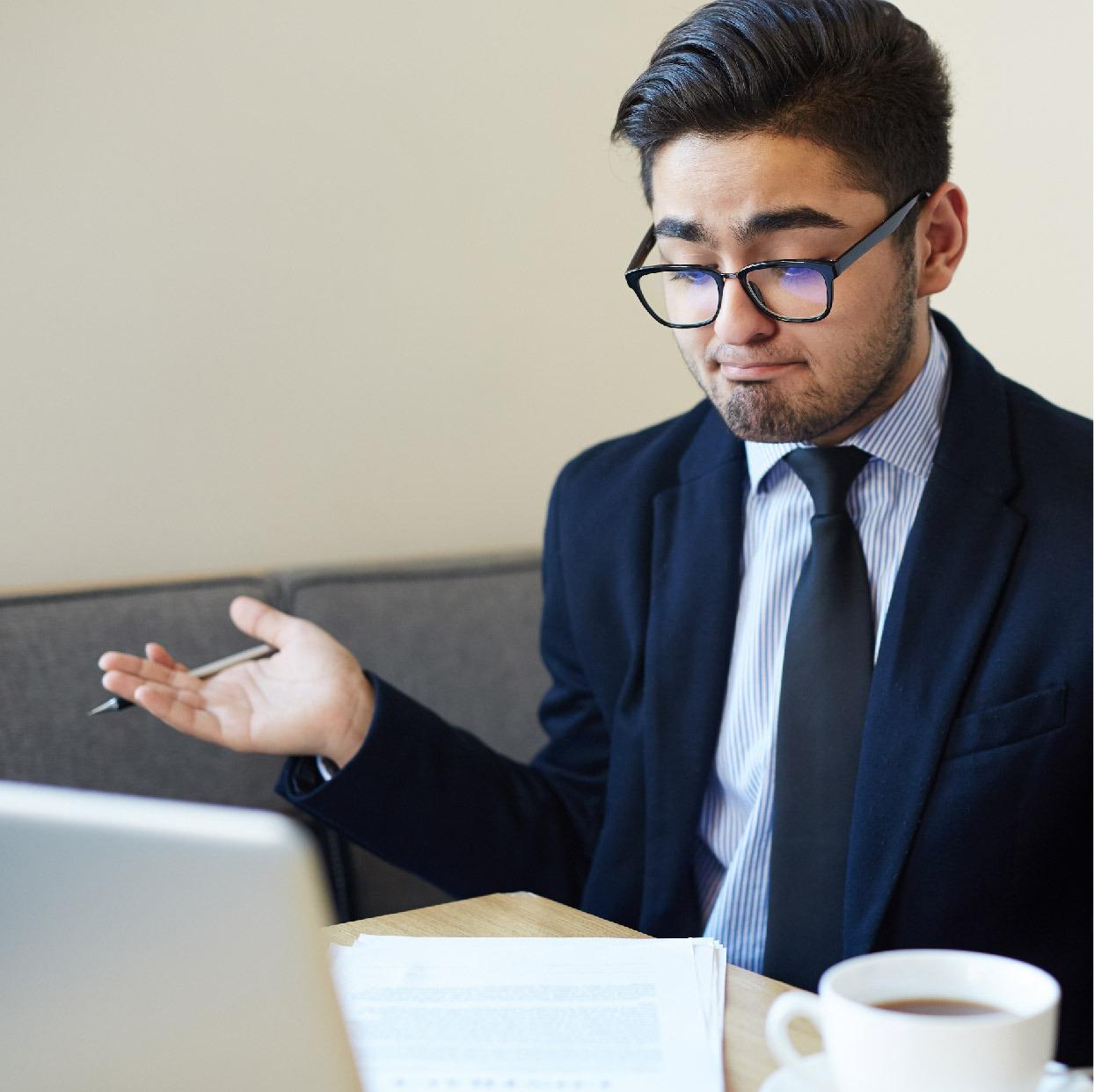 webinar SAP - cursos - SAP - online