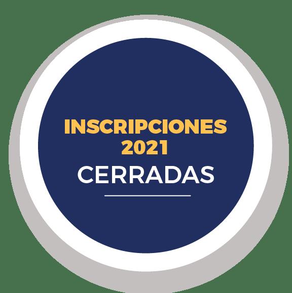 BECAS CERRADAS 04