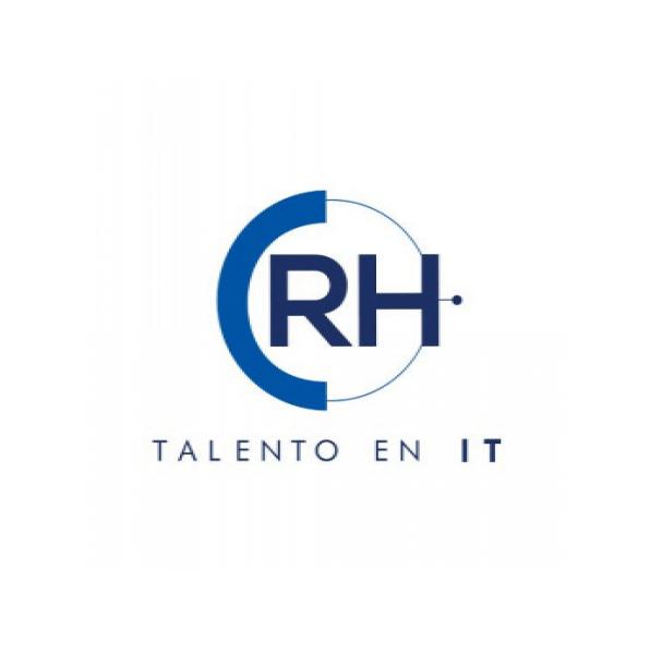 CRH Talento en IT