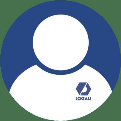 Logali usuarios 03