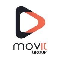 Movit Group