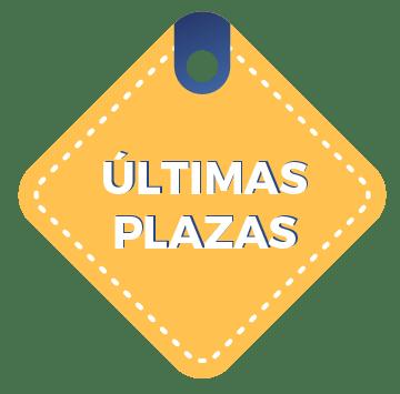 Ultimas 02