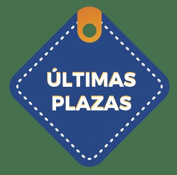 Ultimas plazas 02