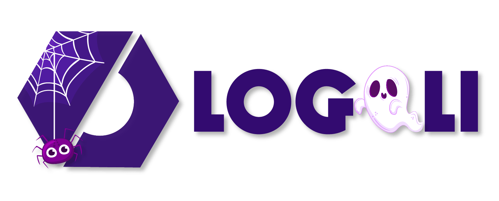 Logali Group