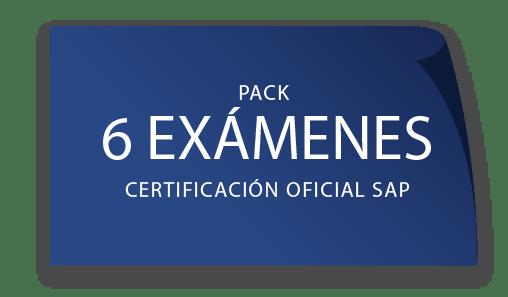 pack certificacion 02