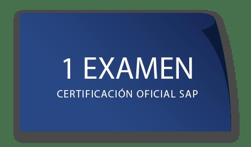 pack certificacion 03